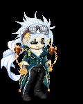 Casaria's avatar