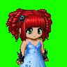 temarishy's avatar
