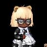 chrissymelol1's avatar