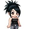prettysexiigirl1500's avatar