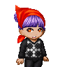 Beh Bear's avatar