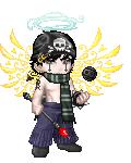 liltechno2's avatar
