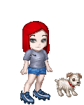 puzzlekid14's avatar