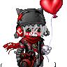 [.TheYoungGentleman.]'s avatar