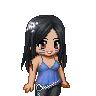 VenemousShadowsEverywhere's avatar