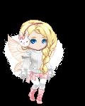 Lunabar15's avatar