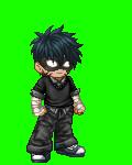 dracomuffin1212's avatar