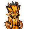 leonhart a's avatar