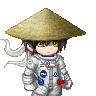 Kuga_Moo's avatar