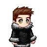 ChrisFlores's avatar