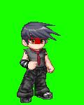 bleeding_itachi's avatar