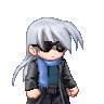 Voidaken's avatar