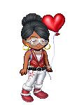 dreamyvava's avatar