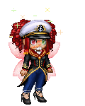 AyyeeeMate-'s avatar