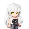xXxPorcelain HeartxXx's avatar