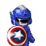 Megaman261's avatar