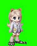 roxy vomit's avatar