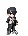 The Real devils_child's avatar