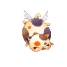Hypno Darkrai5's avatar