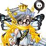 PandaEnlightenment's avatar