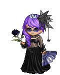 Lilith-Moonblood