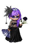 Lilith-Moonblood's avatar