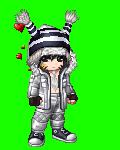 mcazzhole's avatar