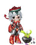 Emi Mayu's avatar