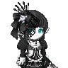 Dazily's avatar