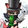 Xiayuo's avatar