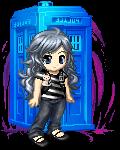 Ceribri's avatar