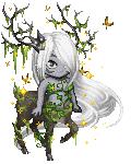 littlecherub512