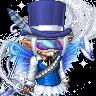 NerdyRumRunner's avatar