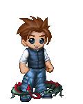 MadMusicianMule's avatar