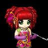 SkylerTheGreat's avatar