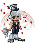 xxxMuSiC_lUv3rxxx's avatar