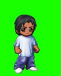 BloodGangsta1395's avatar