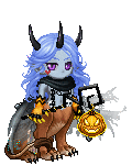 deaths_cursed_child's avatar