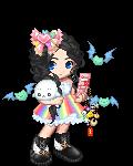 Demon_Crayons's avatar