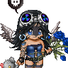 dOiLoOkPuNk's avatar