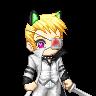 Unfixable_Heart's avatar