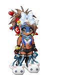 lilkidsocute's avatar