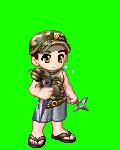 PtFenix's avatar