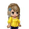 des_da_best's avatar