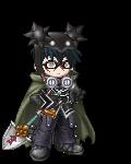 Chrono Deamon's avatar