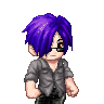 -x-Misfit Babydoll-x-'s avatar