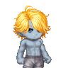 emo jiraiya1's avatar
