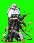 Schismatic_Messiah's avatar
