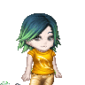 Shorty_McLongshorts's avatar