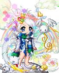 wonderful_dream's avatar